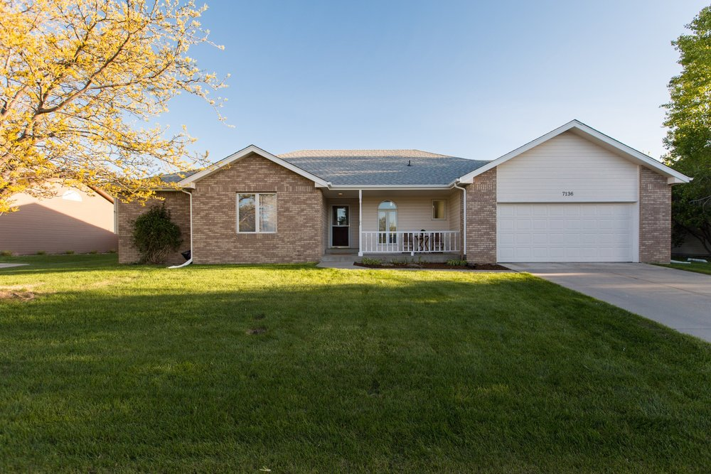7136 Canberra St Greeley, CO-1.jpg