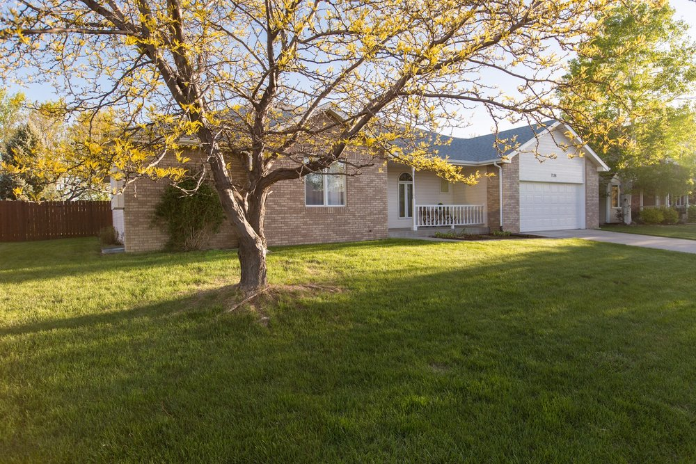 7136 Canberra St Greeley, CO-2.jpg