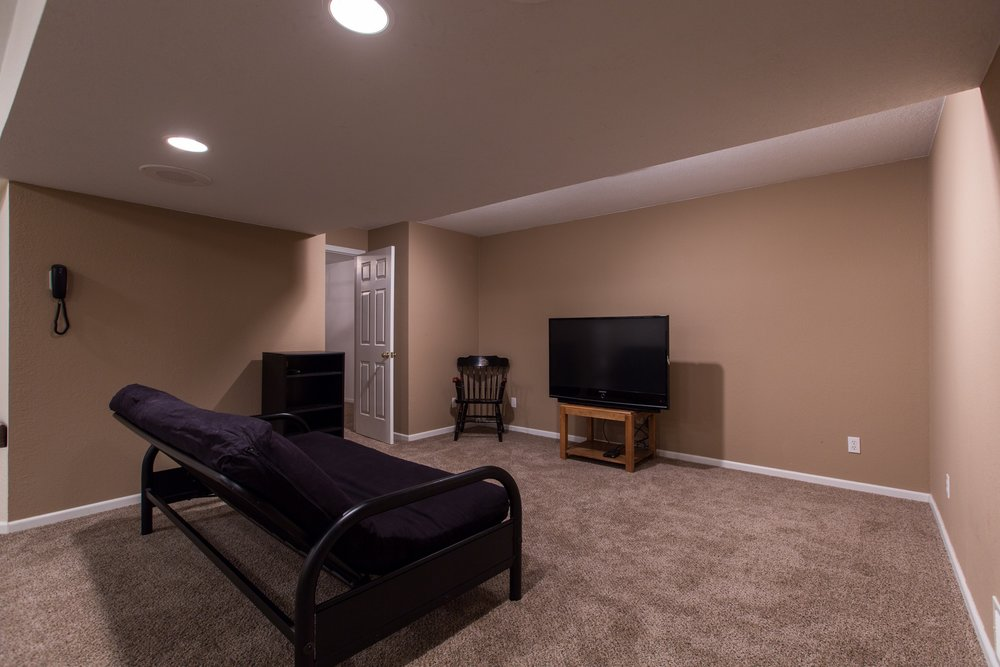 7136 Canberra St Greeley, CO-34.jpg