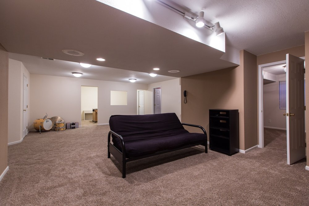 7136 Canberra St Greeley, CO-35.jpg