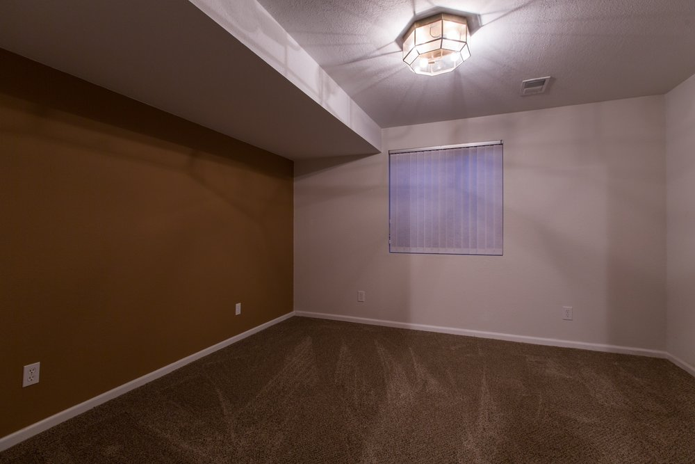 7136 Canberra St Greeley, CO-36.jpg
