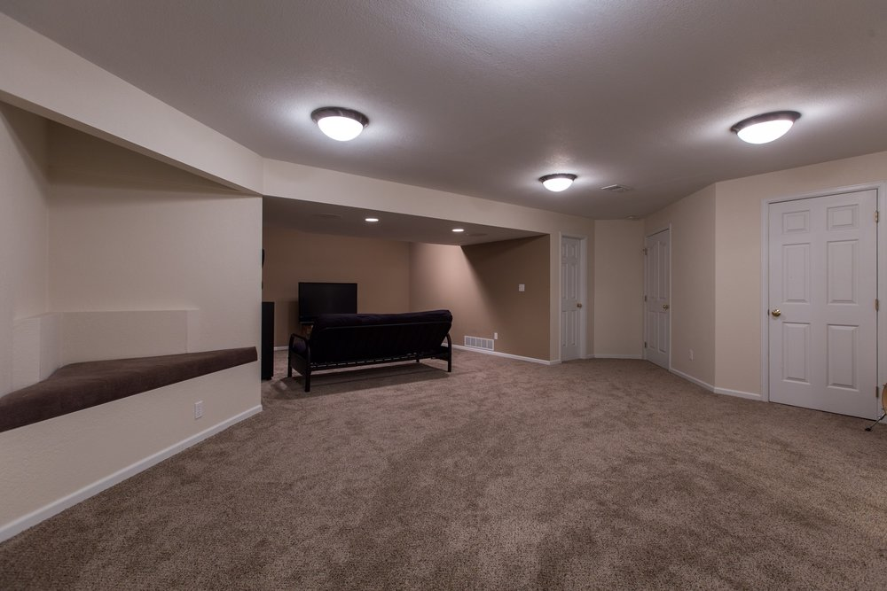 7136 Canberra St Greeley, CO-39.jpg
