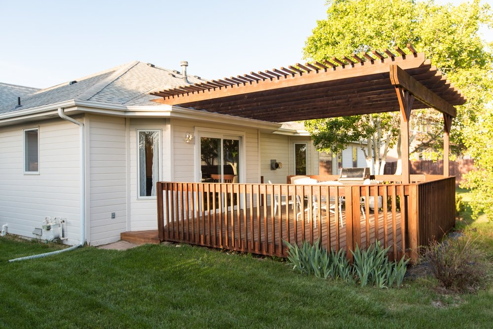 7136 Canberra St Greeley, CO-10.jpg