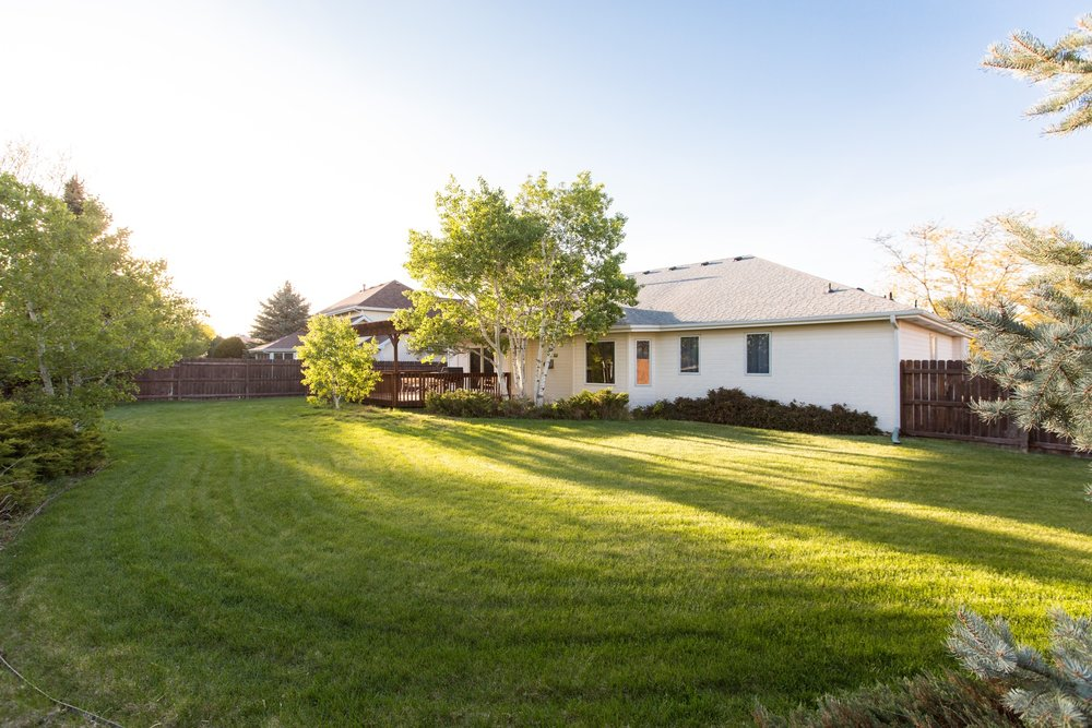 7136 Canberra St Greeley, CO-9.jpg