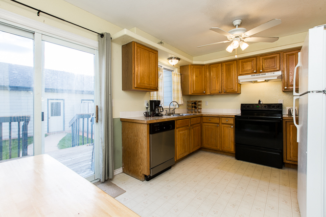 113 N Harriet Ave. Unit A, Milliken, CO - Low Res-33.jpg