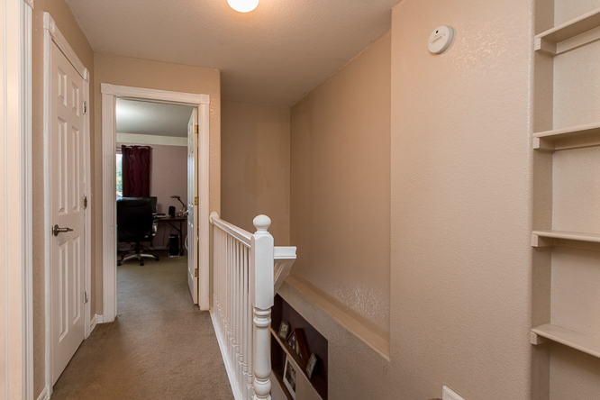 113 N Harriet Ave. Unit A, Milliken, CO - Low Res-19.jpg