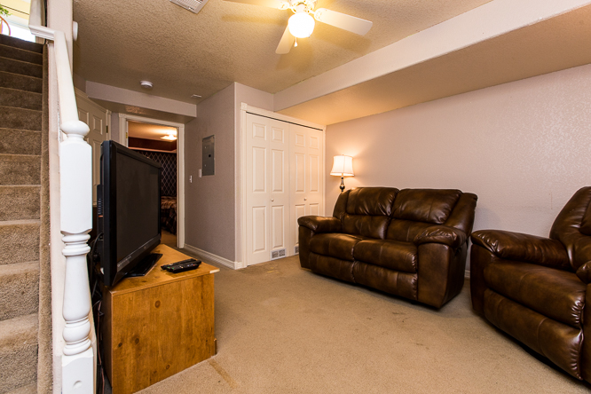 113 N Harriet Ave. Unit A, Milliken, CO - Low Res-9.jpg