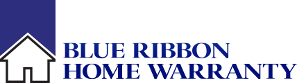Advantages of using Blue Ribbon Home Warranty:   Locally owned and operated, only in the state of Colorado  Lower price with more coverage  Member of all BBBs in Colorado, with an A+ rating  Been in business since 1985  Local representation  Customer Service, Customer Service, Customer Service!