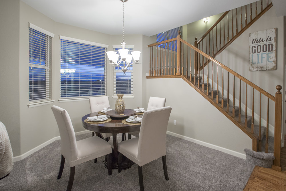 Open House - Saturday, March 24th, 1pm-3pmSunday, March 25th, 1pm-3pm