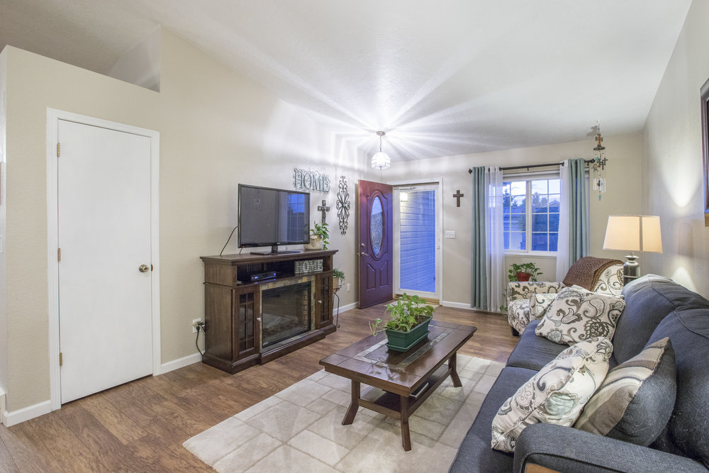 4946W2ndSt-LARGE-31.jpg