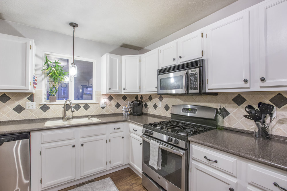 4946W2ndSt-LARGE-11.jpg