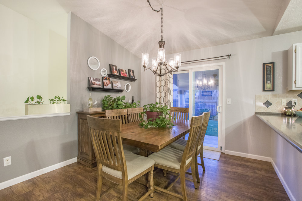 4946W2ndSt-LARGE-17.jpg
