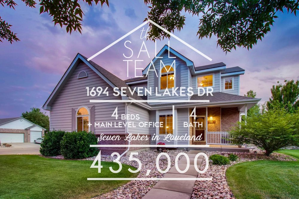 1694 Seven Lakes Dr PNG Overlay.jpg