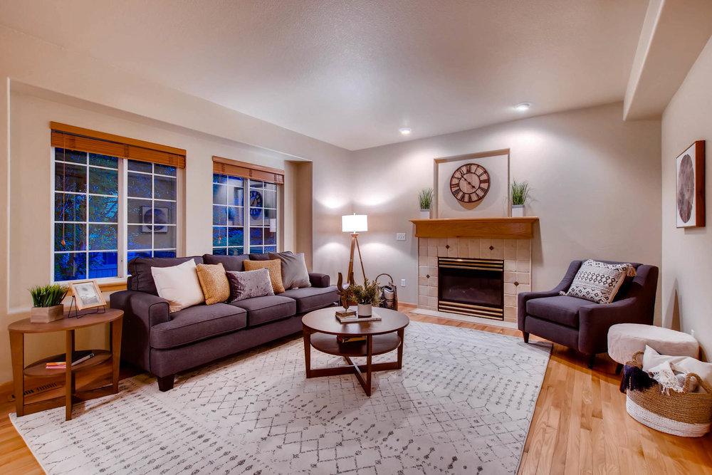1694 Seven Lakes Dr Loveland-MLS_Size-005-22-Living Room-1800x1200-72dpi.jpg