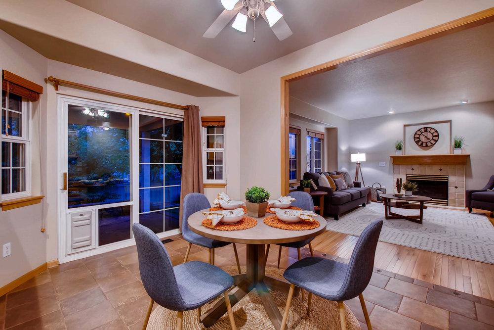 1694 Seven Lakes Dr Loveland-MLS_Size-008-11-Dining Room-1800x1200-72dpi.jpg