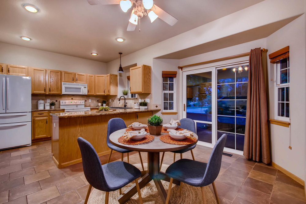 1694 Seven Lakes Dr Loveland-MLS_Size-009-10-Dining Room-1800x1200-72dpi.jpg