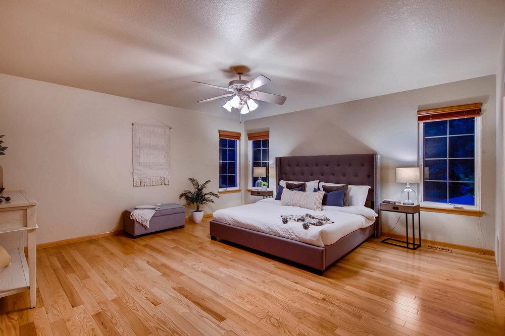 1694 Seven Lakes Dr Loveland-MLS_Size-019-9-2nd Floor Master Bedroom-1800x1200-72dpi.jpg