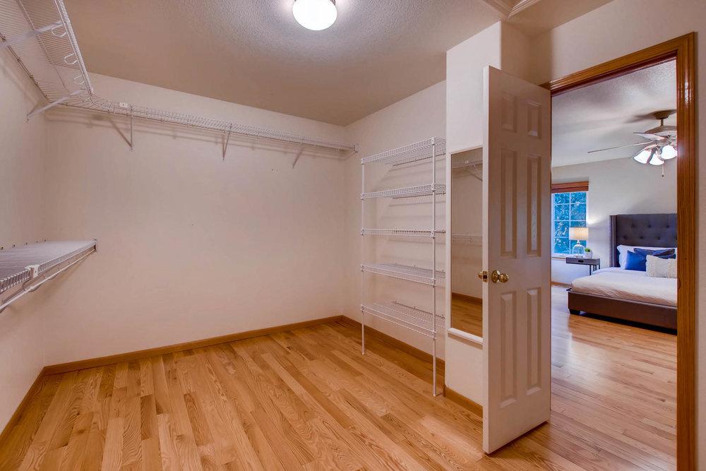 1694 Seven Lakes Dr Loveland-MLS_Size-023-16-2nd Floor Master Bedroom-1800x1200-72dpi.jpg