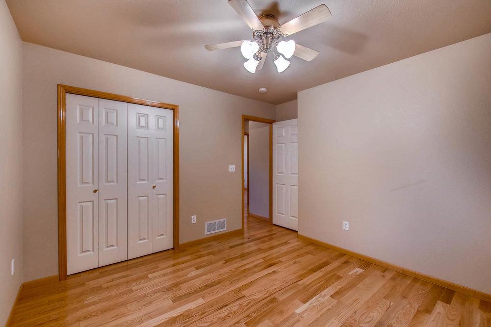 1694 Seven Lakes Dr Loveland-MLS_Size-024-15-2nd Floor Bedroom-1800x1200-72dpi.jpg