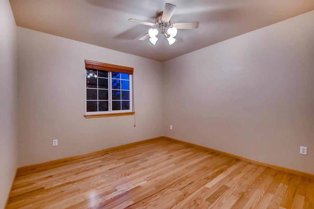 1694 Seven Lakes Dr Loveland-MLS_Size-026-42-2nd Floor Bedroom-1800x1200-72dpi.jpg