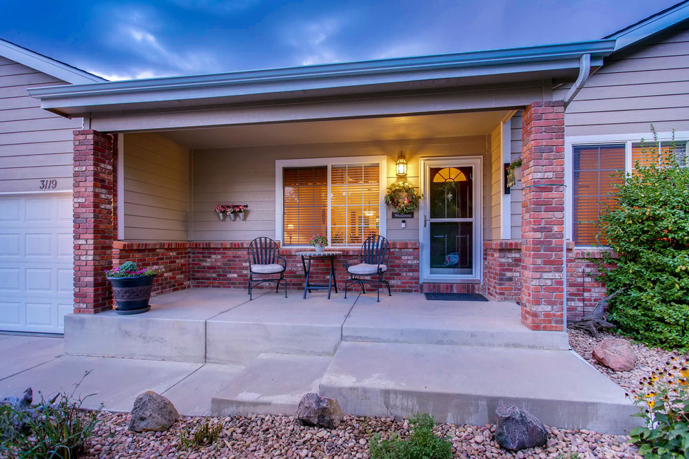 3119 57th Ave Greeley CO 80634-004-10-Front Patio-MLS_Size.jpg