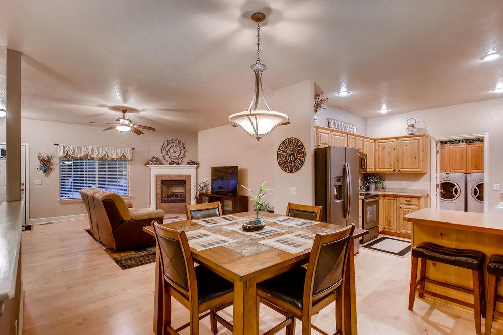 3119 57th Ave Greeley CO 80634-013-23-Breakfast Area-MLS_Size.jpg