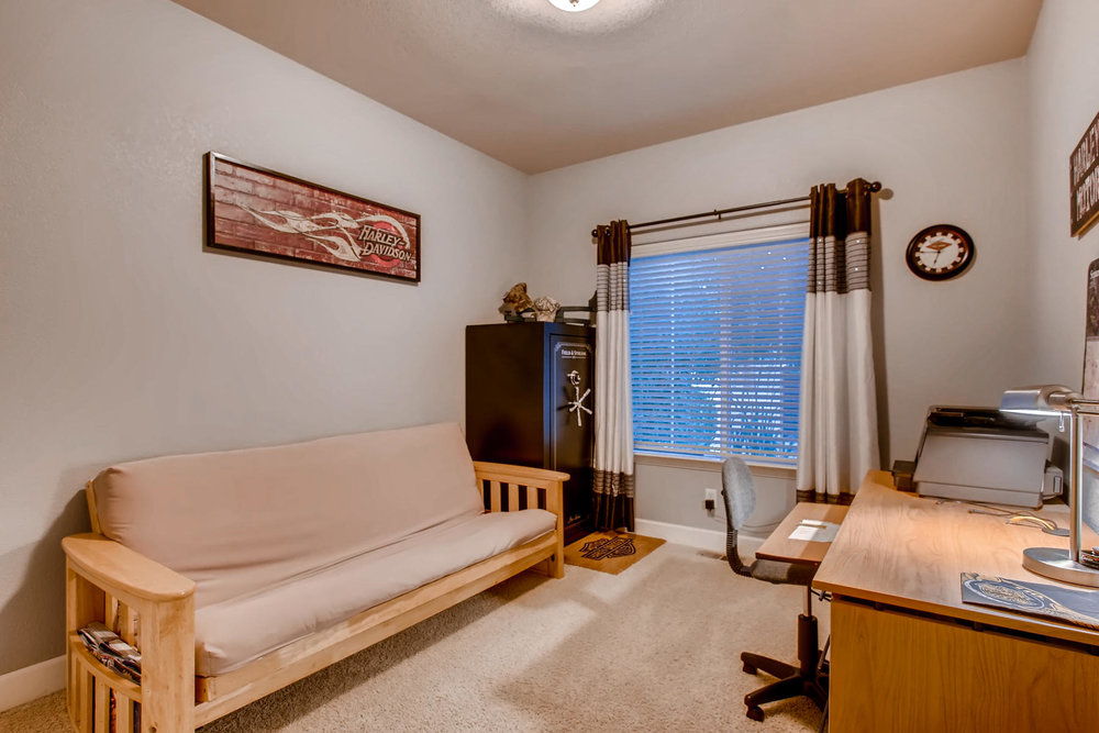 3119 57th Ave Greeley CO 80634-022-34-Bedroom-MLS_Size.jpg