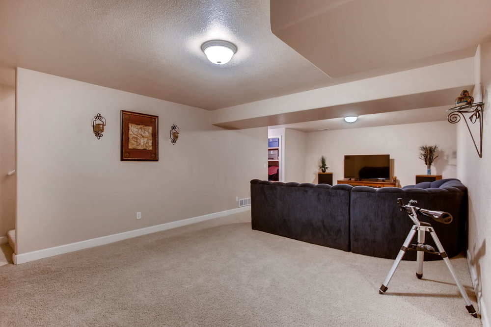 3119 57th Ave Greeley CO 80634-027-12-Lower Level Family Room-MLS_Size.jpg