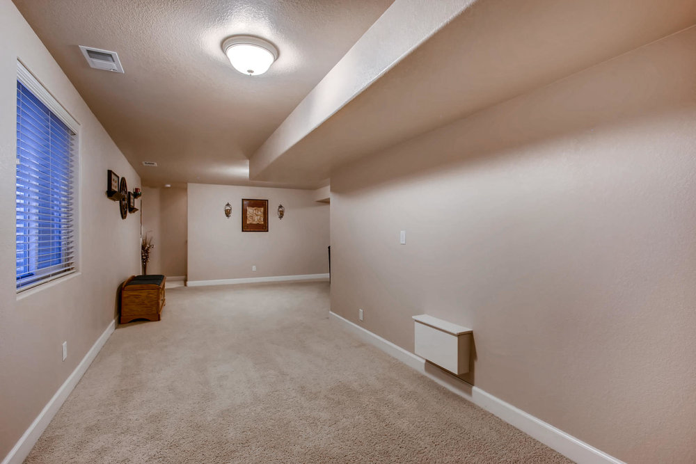 3119 57th Ave Greeley CO 80634-028-26-Lower Level Family Room-MLS_Size.jpg