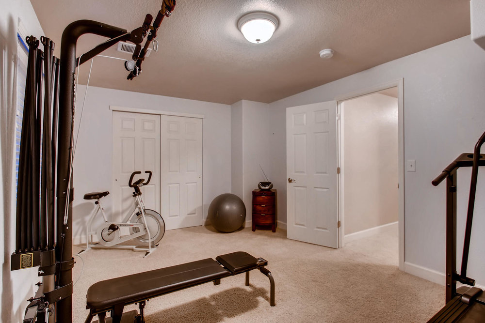 3119 57th Ave Greeley CO 80634-031-37-Lower Level Bedroom-MLS_Size.jpg
