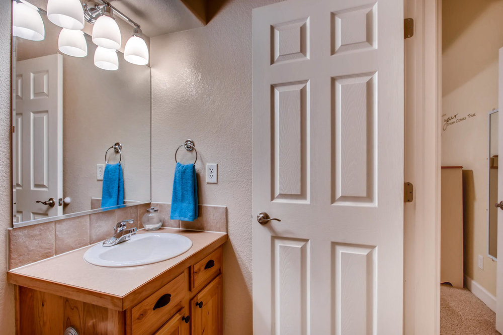 3119 57th Ave Greeley CO 80634-036-27-Lower Level Bathroom-MLS_Size.jpg
