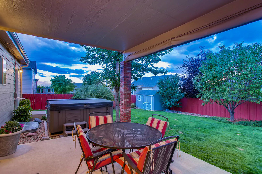 3119 57th Ave Greeley CO 80634-040-33-Patio-MLS_Size.jpg