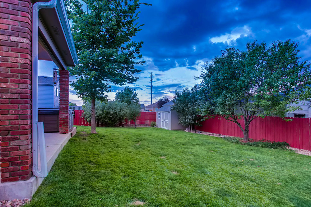 3119 57th Ave Greeley CO 80634-042-38-Back Yard-MLS_Size.jpg