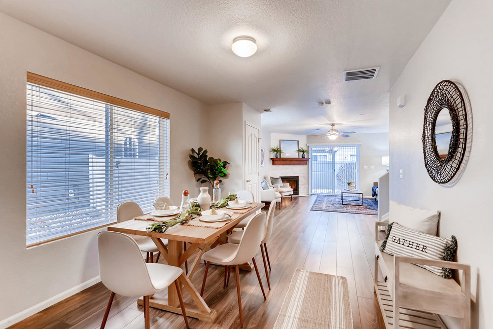 3925 Beechwood Ln Johnstown CO-012-24-Dining Room-MLS_Size.jpg
