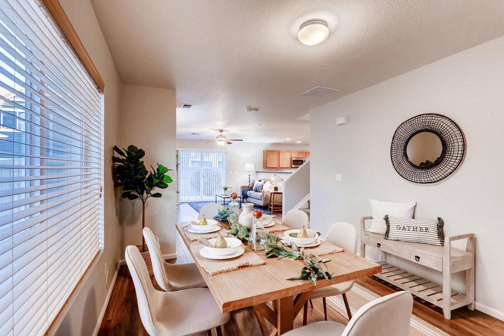3925 Beechwood Ln Johnstown CO-013-9-Dining Room-MLS_Size.jpg