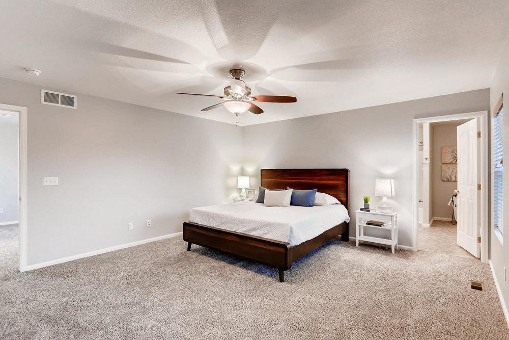 3925 Beechwood Ln Johnstown CO-021-23-2nd Floor Master Bedroom-MLS_Size.jpg