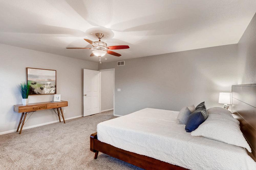 3925 Beechwood Ln Johnstown CO-022-1-2nd Floor Master Bedroom-MLS_Size.jpg