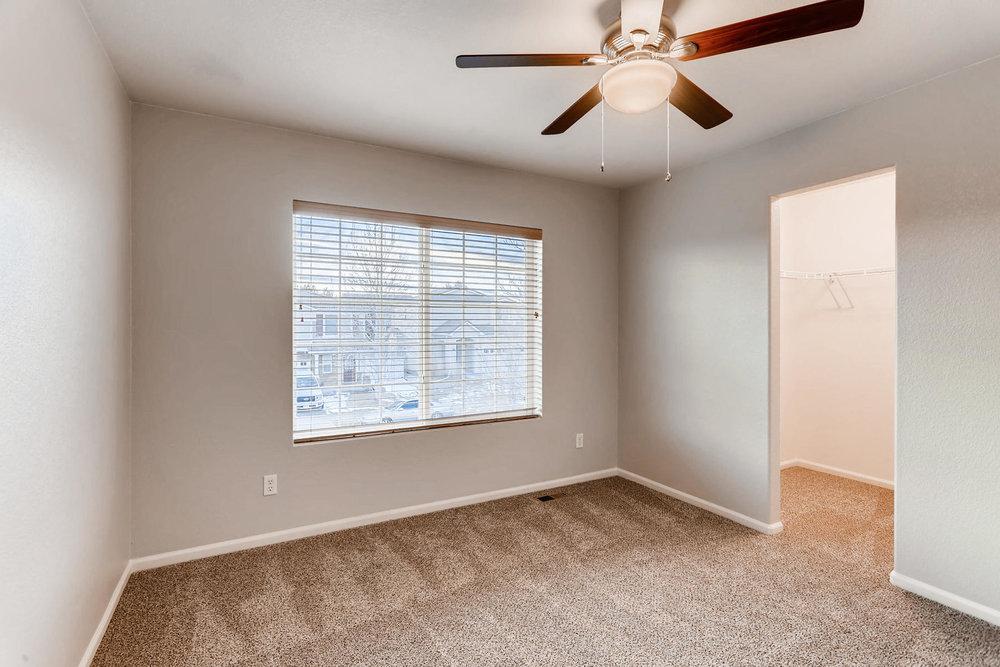 3925 Beechwood Ln Johnstown CO-026-4-2nd Floor Bedroom-MLS_Size.jpg