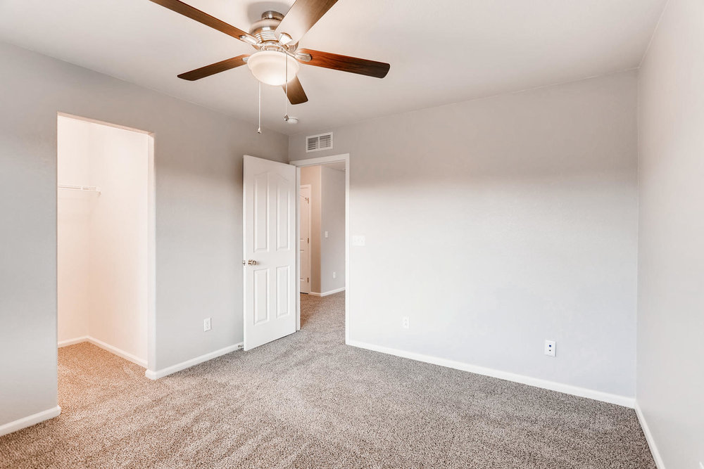 3925 Beechwood Ln Johnstown CO-027-41-2nd Floor Bedroom-MLS_Size.jpg