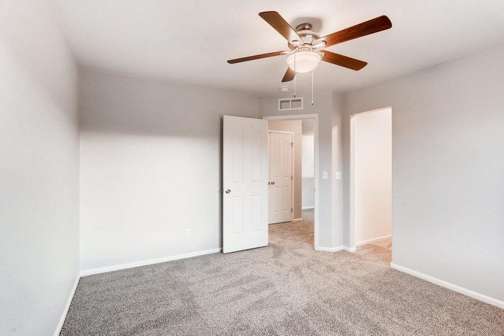 3925 Beechwood Ln Johnstown CO-029-25-2nd Floor Bedroom-MLS_Size.jpg