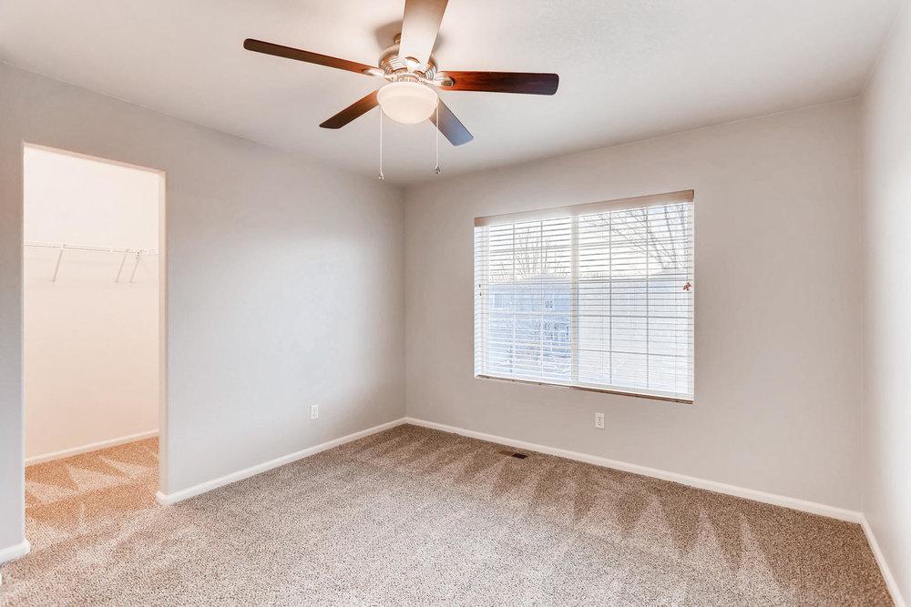 3925 Beechwood Ln Johnstown CO-028-19-2nd Floor Bedroom-MLS_Size.jpg