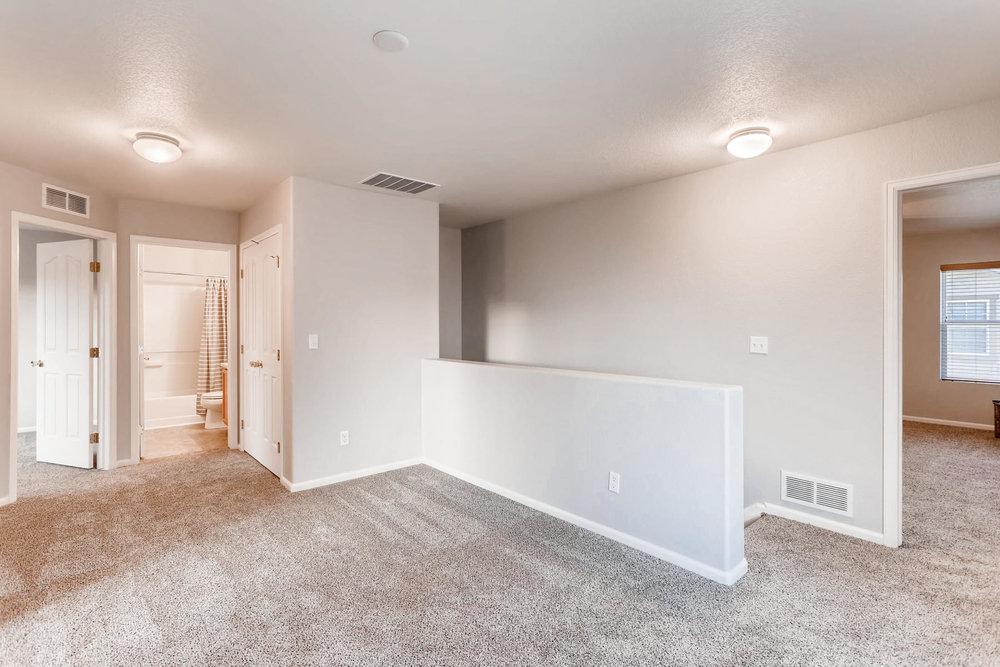 3925 Beechwood Ln Johnstown CO-031-40-2nd Floor Loft-MLS_Size.jpg