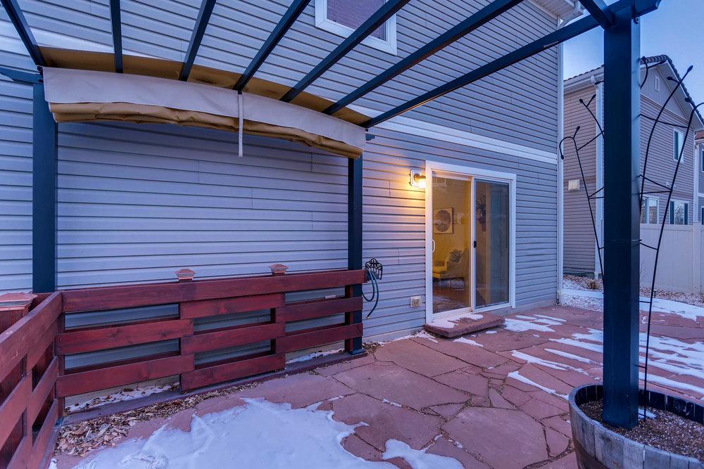 3925 Beechwood Ln Johnstown CO-038-47-Back Yard-MLS_Size.jpg