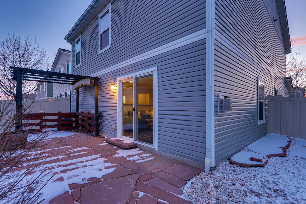 3925 Beechwood Ln Johnstown CO-039-45-Back Yard-MLS_Size.jpg