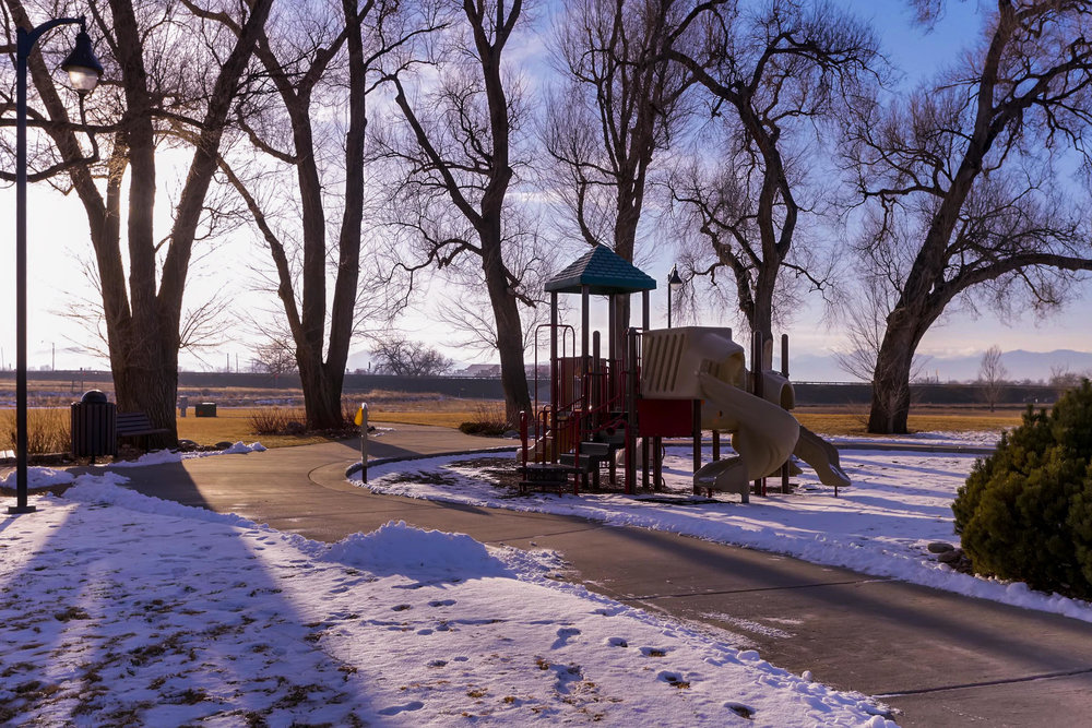 3925 Beechwood Ln Johnstown CO-040-34-Playground-MLS_Size.jpg