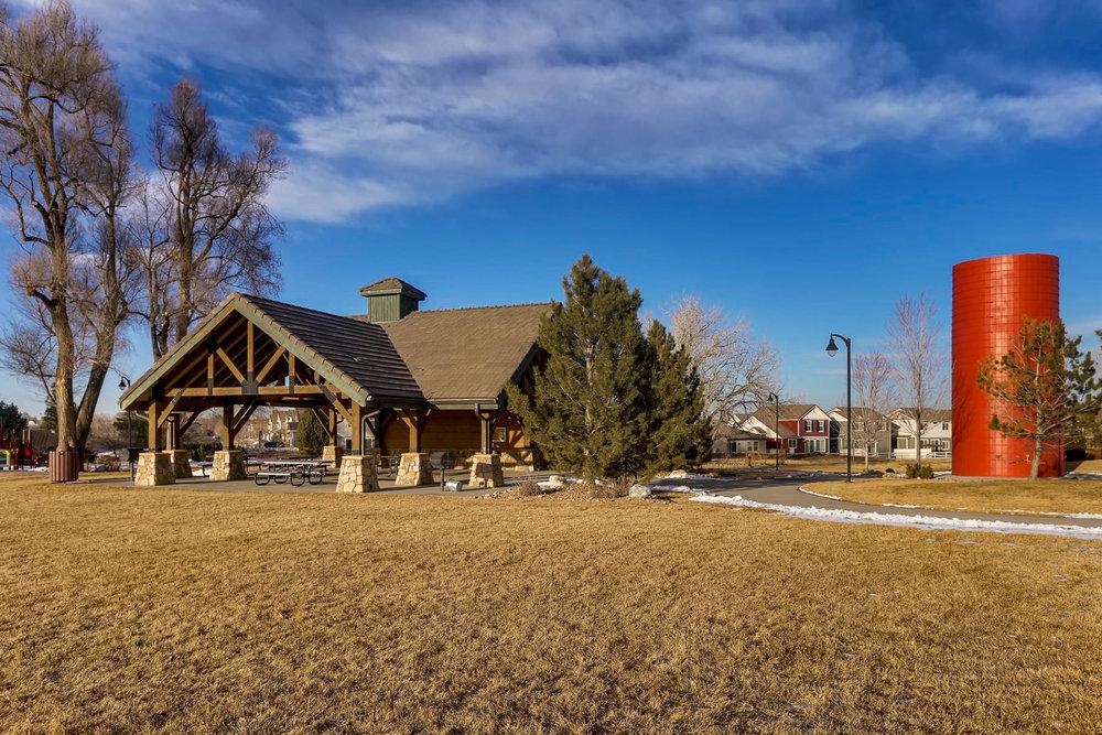 3925 Beechwood Ln Johnstown CO-044-31-Pavilion-MLS_Size.jpg