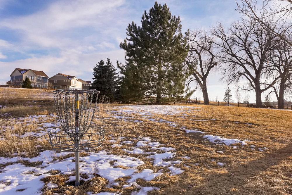 3925 Beechwood Ln Johnstown CO-047-36-Disc Golf Course-MLS_Size.jpg