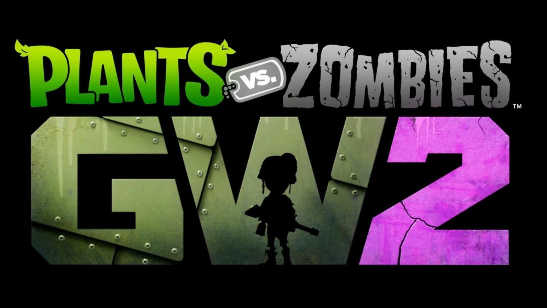 Plants vs zombies garden warfare 2 antonaudio plants vs zombies garden warfare 2 voltagebd Image collections