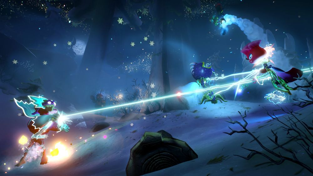 plants-vs-zombies-garden-warfare-2-snow-screenshot-02_1920.0.jpg