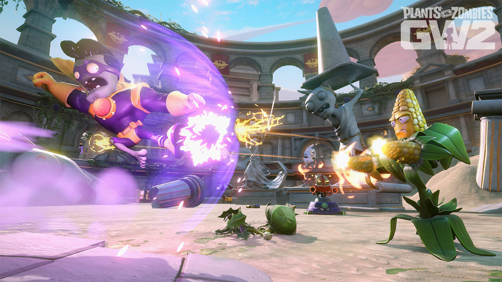 PvZ-Garden-Warfare-2-announcement-screens-03.jpg